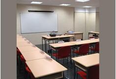 Foto Centro Escuela Superior de Negócios y Tecnologias ESDEN