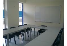 Centro Academia Apamm Ermesinde Portugal