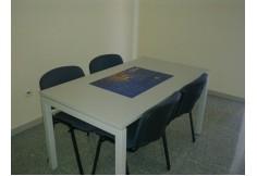 Centro Academia Apamm Ermesinde Valongo Porto