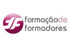Centro Formação de Formadores Porto - Cidade Portugal