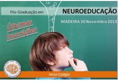 INSPSIC - Instituto Português de Psicologia Porto - Cidade Porto Portugal