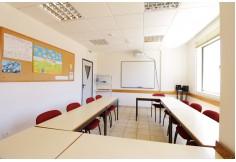 Centro CLCC - Centro de Línguas, Cultura e Comunicação Faro Foto