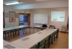 ESJ - Escola de Jornalismo de Porto Portugal