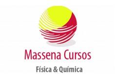 Massena Cursos Centro Foto
