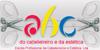 ABC do Cabeleireiro e da Estética