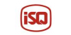 ISQ - Instituto de Soldadura e Qualidade