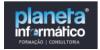 Planeta Informático